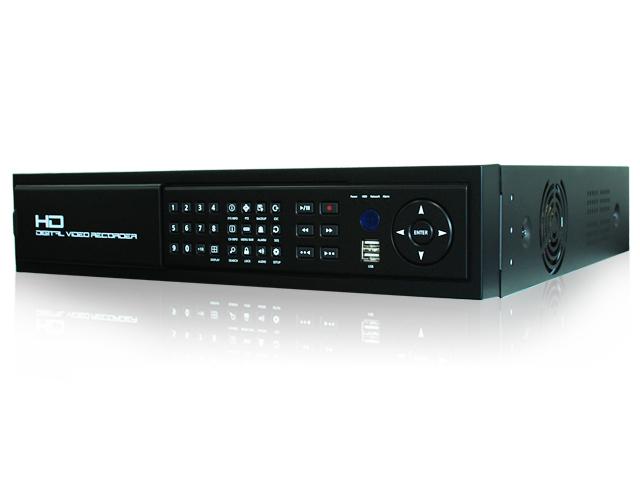 OIM-800HD
