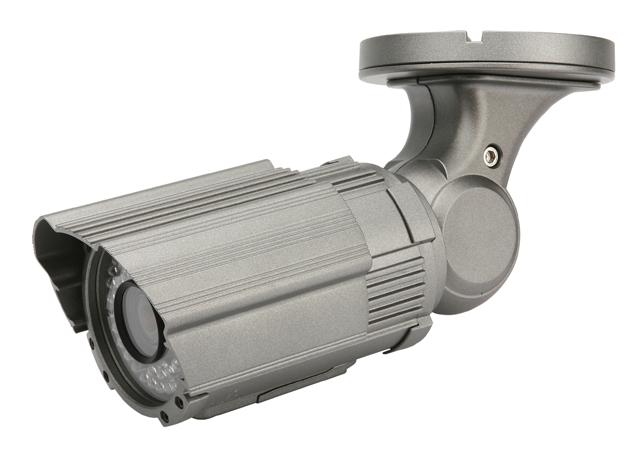 OIM-600IRX カメラ